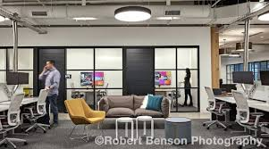 That Would Be Great Meme - office design office space great office space for sale in