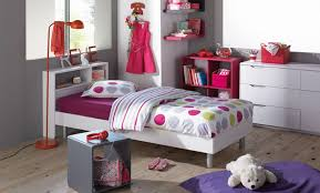 chambre fille alinea la chambre enfant cool chambre alinéa chambre