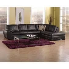 Modern Sectional Sofas Miami by Palliser Miami Sectional From 1 888 00 By Palliser Danco Modern