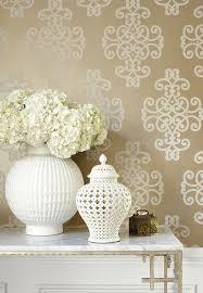 paint u0026 wallcoverings debsan