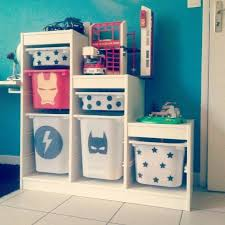 home design hack informative trofast hack play table tables cool idea hotel2booking