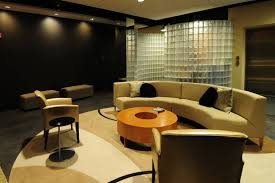 Interior Commercial Design by Commercial Architecture Altoona Pa Judy Coutts Architect