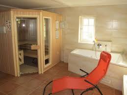 badezimmer mit sauna und whirlpool badezimmer mit sauna und whirlpool gemütlich on badezimmer auch