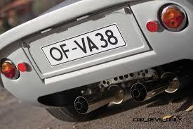 porsche 904 carrera gts 1964 porsche 904 carrera gts