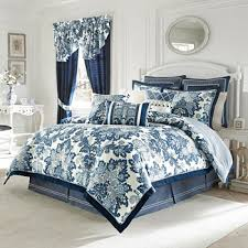 Woolrich Home Comforter Clearance Bedding Sets Clearance Comforter Sets Jcpenney
