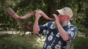 how much is a shofar what is a shofar buyashofar