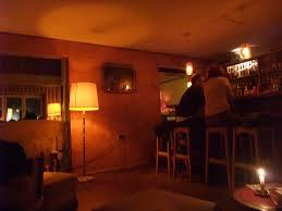 Wohnzimmer Orientalisch Einrichten Orientalisch Einrichten Berlin Speyeder Net U003d Verschiedene Ideen