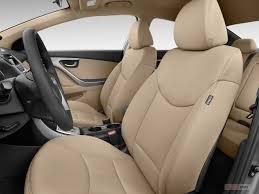 2013 hyundai accent interior 2013 hyundai elantra prices reviews and pictures u s