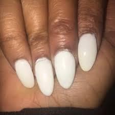 trans nail salon 20 reviews nail salons 47 e city ave bala