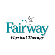 fairway physical therapy hours about physical therapy