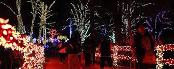 christmas light festival near me christmas light shows bull run festival more fairfax county va