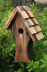 137 best gifts for bird lovers images on pinterest bird feeders