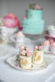 Kitchen Tea Theme Ideas Pop Up Paleo Gluten Free Afternoon Tea My Reflections Natural High