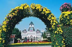 flower arch wedding arch animal crossing community