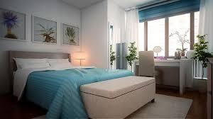 Online Interior Design Help by 7 Best Online Interior Design Services Online Interior Design