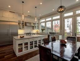 kitchen design brooklyn brooklyn kitchen design brooklyn kitchen design brooklyn kitchen