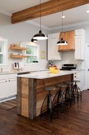 kitchen islands on casters kitchen 60 types of small kitchen islands carts on wheels 2017