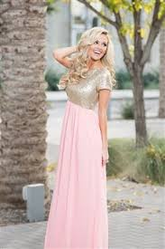 best place to buy bridesmaid dresses 43 best bridesmaids images on clothing graduation