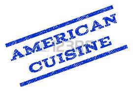conception de cuisine en ligne ton de filigrane de la cuisine naturelle étiquette de texte