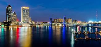 the downtown jacksonville neighborhood visit jacksonville