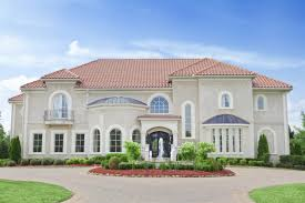 minnetonka u0027s millionaire mansions the 5 most expensive homes sold