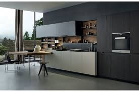 shopping for kitchen furniture interior design shopping for kitchens and bathrooms furniture and