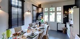 chambres d hotes belgique bed breakfast côte belge chambres d hôtes à la mer belgique