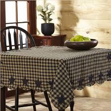 furniture home table linen care modern elegant 2017 table linens