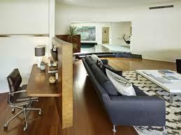 in livingroom 40 living room and office design inspiration of best 25