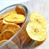 recette de cuisine antillaise guadeloupe lovely recette de cuisine antillaise guadeloupe 4 chips de banane
