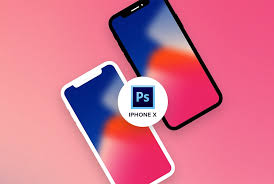45 free apple iphone x mockup psd templates download psd