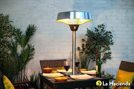Table Top Patio Heaters Propane Firesense Table Top Heater Sense Table Top Infrared