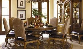 100 dining room furniture nj victoria palace dining room