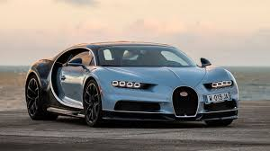 bugatti chiron top speed bugatti chiron needs more advanced tires to hit 300 mph