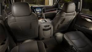 2015 cadillac escalade esv interior 2015 cadillac escalade interior high quality photo 11486 cadillac