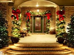 christmas lights bubble l christmas outdoor lighting ideas outdoor christmas lights or by