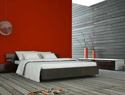 les couleurs pour chambre a coucher quelle couleur pour votre chambre à coucher