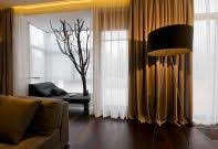 Chocolate Brown And Red Curtains Living Room Curtains For Ideas Window With Brown Furniture Fiona