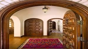 Interior Design Simple Interior Design by Interior Design Simple Interior Arch Design Home Style Tips