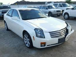 2003 cadillac cts price 1g6dm57n230111743 2003 cadillac cts 3 2 price poctra com