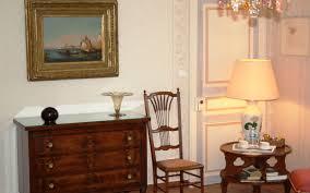 chambre d hote chinon chambre d hôte suite chinon en touraine château de l hérissaudière