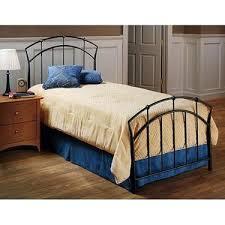 kids beds woodstock furniture u0026 mattress outlet
