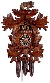 coo coo clocks black forest coo coo clocks cuckoo clocks