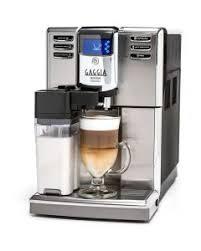 amazon supera automatic espresso black friday deals espresso machines coffee makers u0026 coffee whole latte love
