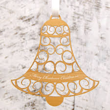 top 5 wooden christmas decorations worktop express blog