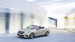 mercedes benz e class cabriolet news and reviews motor1 com uk