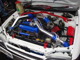 lexus sc300 motor 2jz 2jzgte 4agze corolla ae100 sc sc300 sc400 lexus toyota