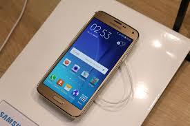 si e samsung samsung galaxy s5 neo sm g903f xxu1apa2 android 5 1 1 lollipop