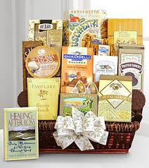 sympathy food baskets caring condolences sympathy basket