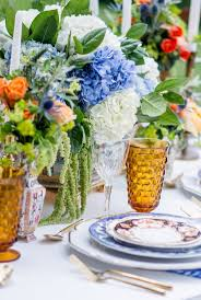 Thanksgiving Table Setting Ideas by 448 Best Dinnerware U0026 Place Settings Images On Pinterest Place